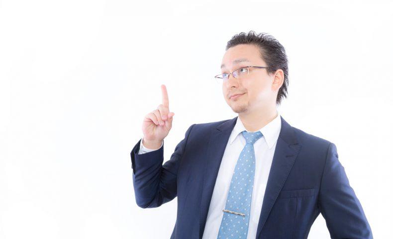 MAX87_uewoyubisasuha-hu20140531_TP_V