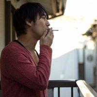 PAK85_berandatabakosuuookawa_TP_V