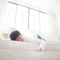 TSU863_jitakunituita_TP_V4