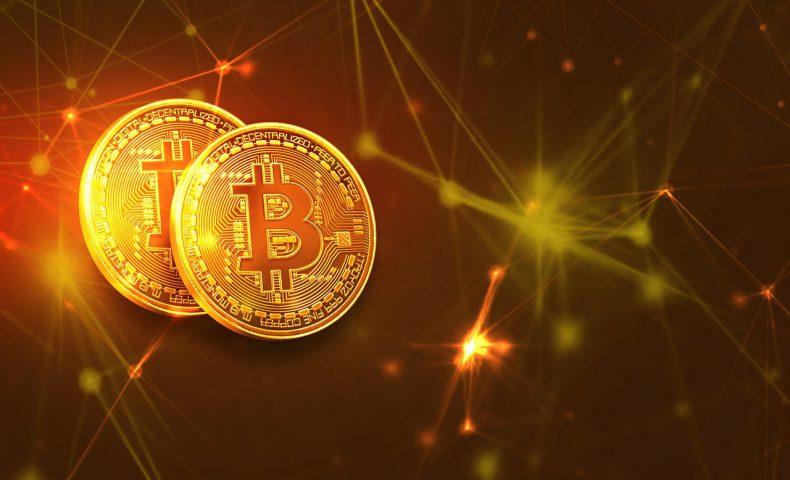 bitcoin-3290060_1280