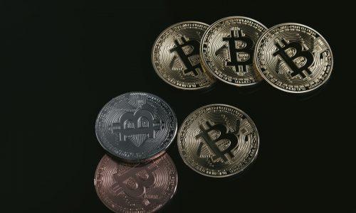 bitcoinPAKU5916_TP_V