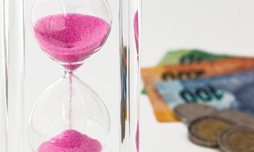 hourglass-1703349_1280