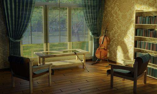 window-3173375_1280