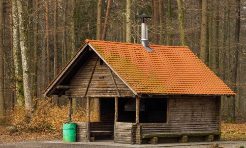 wood-3267514_1280