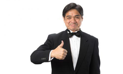 yotaka0721IMGL5456_TP_V